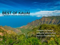 Post: US Kauai- The Best of Adventure Kauai
